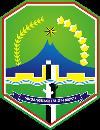 Talagawetan