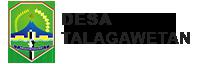 talagawetan-header